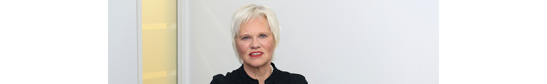 Annette Voges